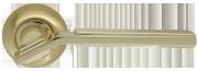 Ручки Armadillo Cosmo LD147-1 SG/GP золото/матовое золото