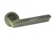 Дверная ручка RICH-ART R16 H312 AB